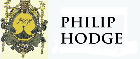 Philip Hodge Antiques