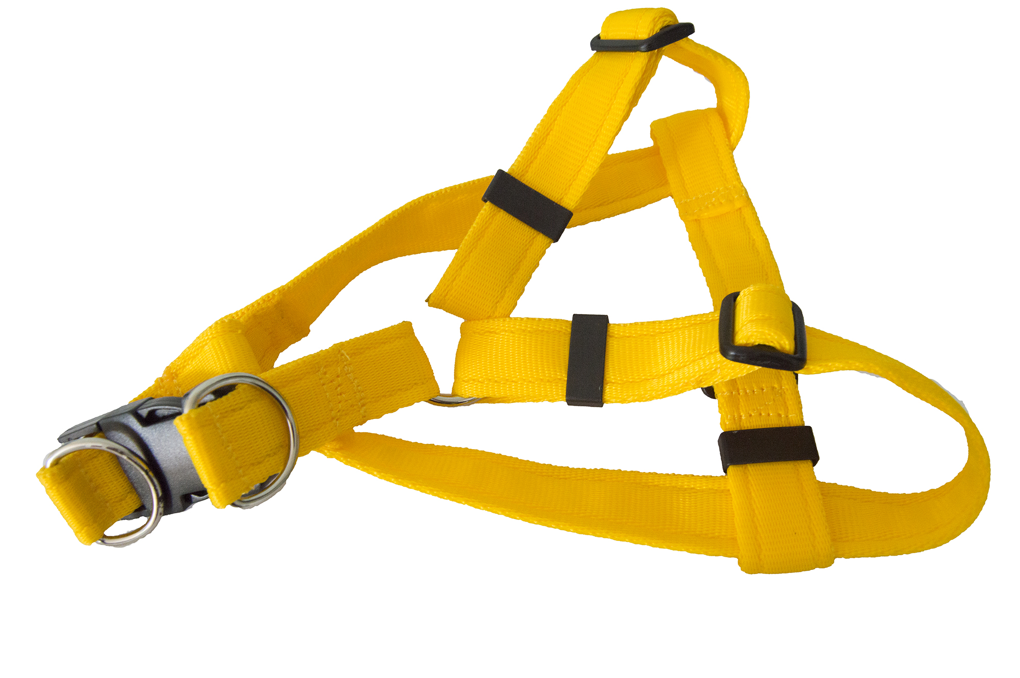 Pet Dog Harness Made To Measure
