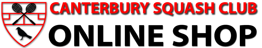 Canterbury Squash Club