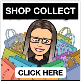 SHOP COLLECT