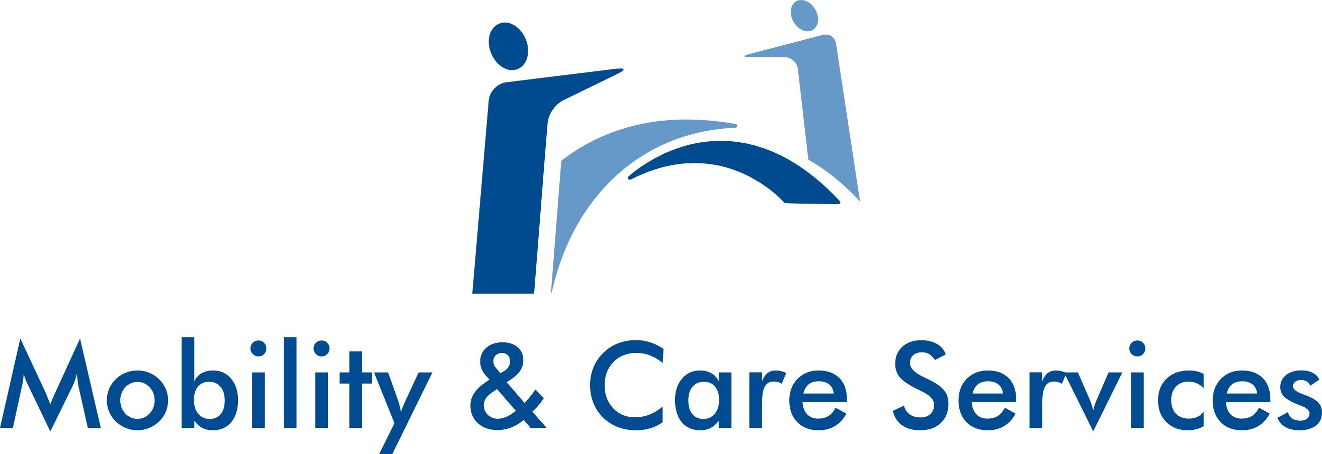 Mobility and Care Services Ltd