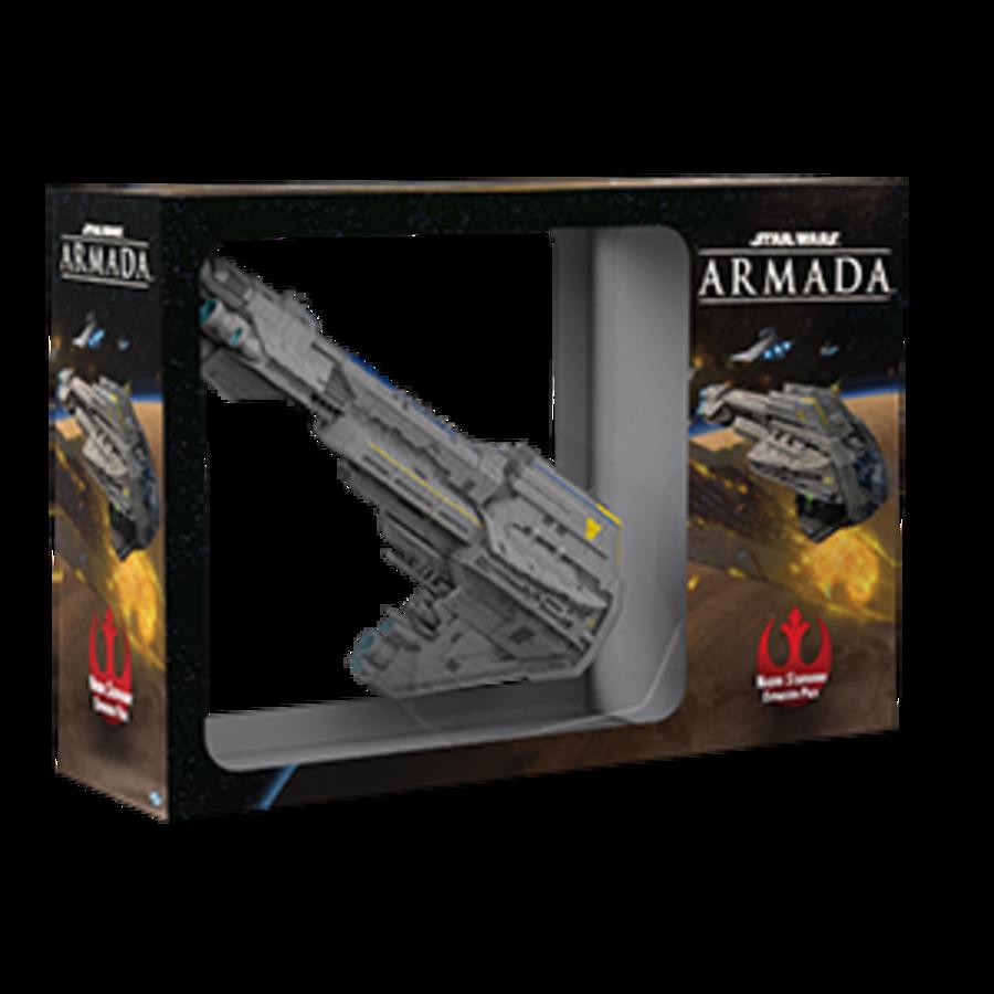 Nadiri Starhawk Expansion Pack
