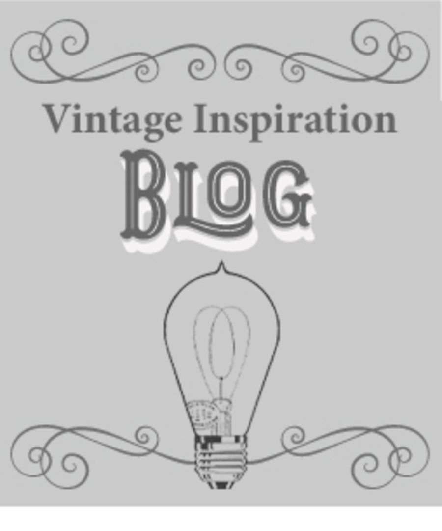 View our blog articles - Victoriana Ltd