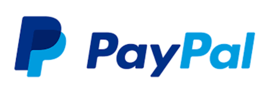 PayPal - IT-STOCKIST ONLINE STORE