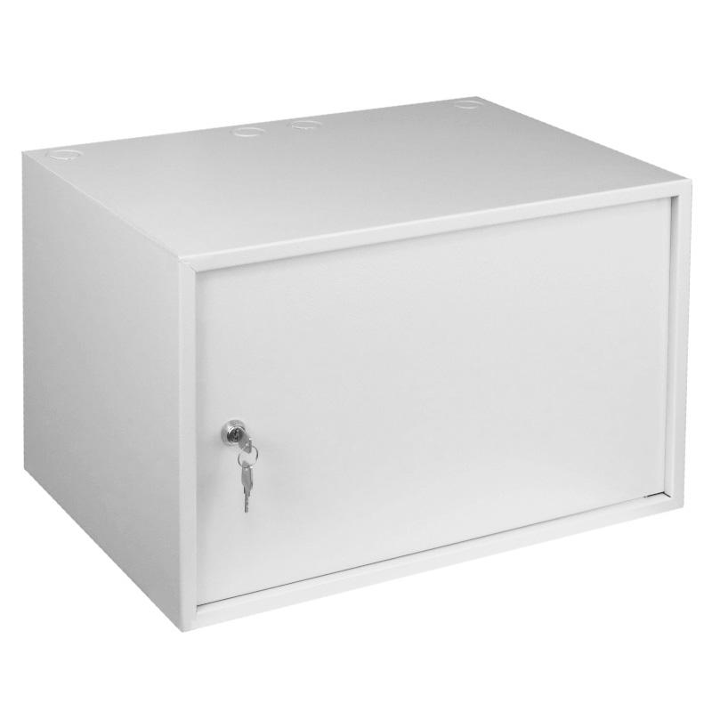 IRC-350/550/400 - Rack 19 6U cabinet