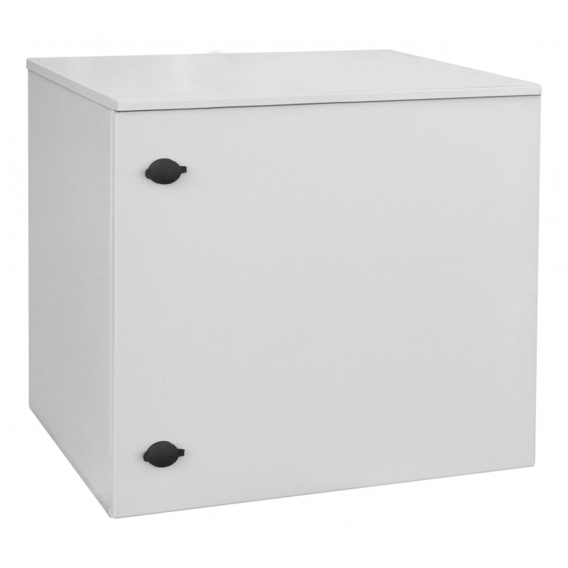 OWR-500/550/410 Rack 19 9U Waterproof cabinet