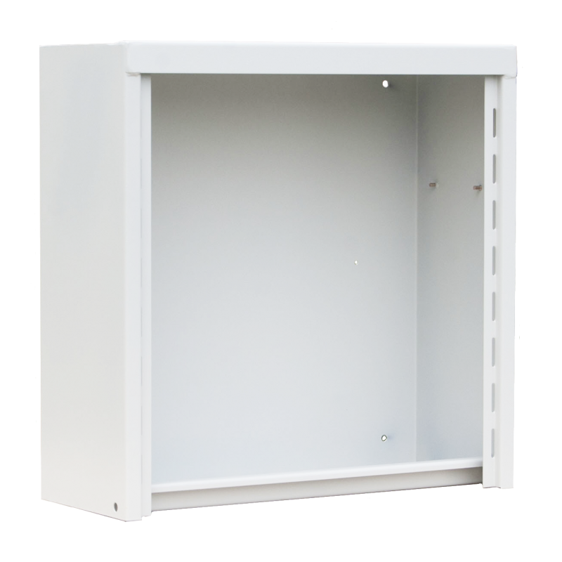 FRC-580/580/300 Fortified cabinet