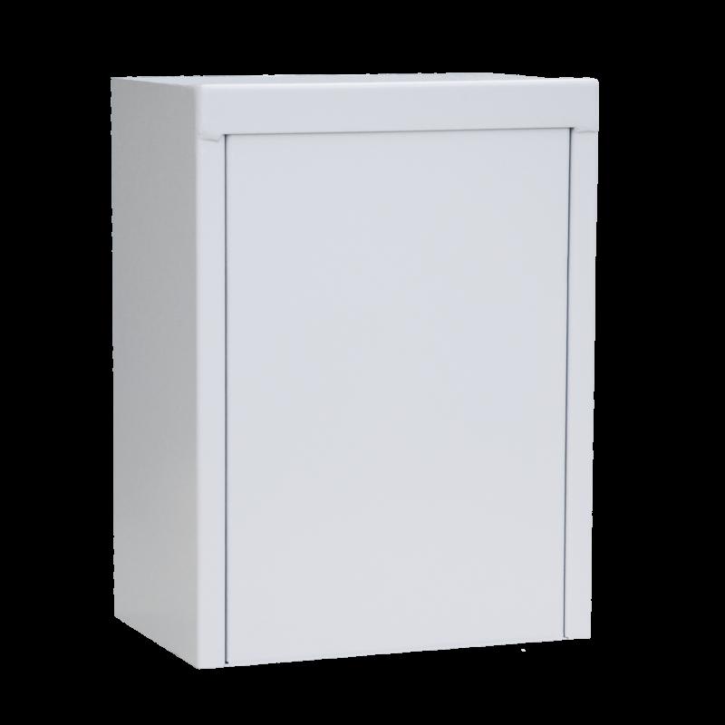 FSC-400/300/200 Fortified safe-lock enclosure