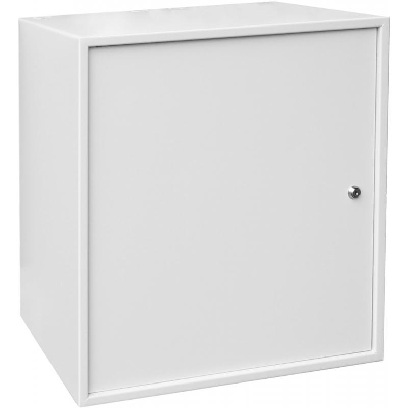 IRC-600/550/400 - Rack 19 10U cabinet