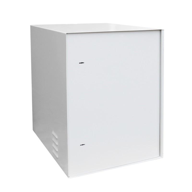 FSR-720/550/400 - Rack 19 15U certified safelock