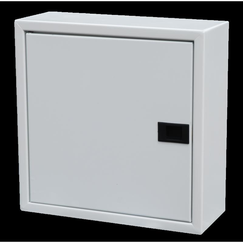 IFB-300/300/100 - FTTH ONU box