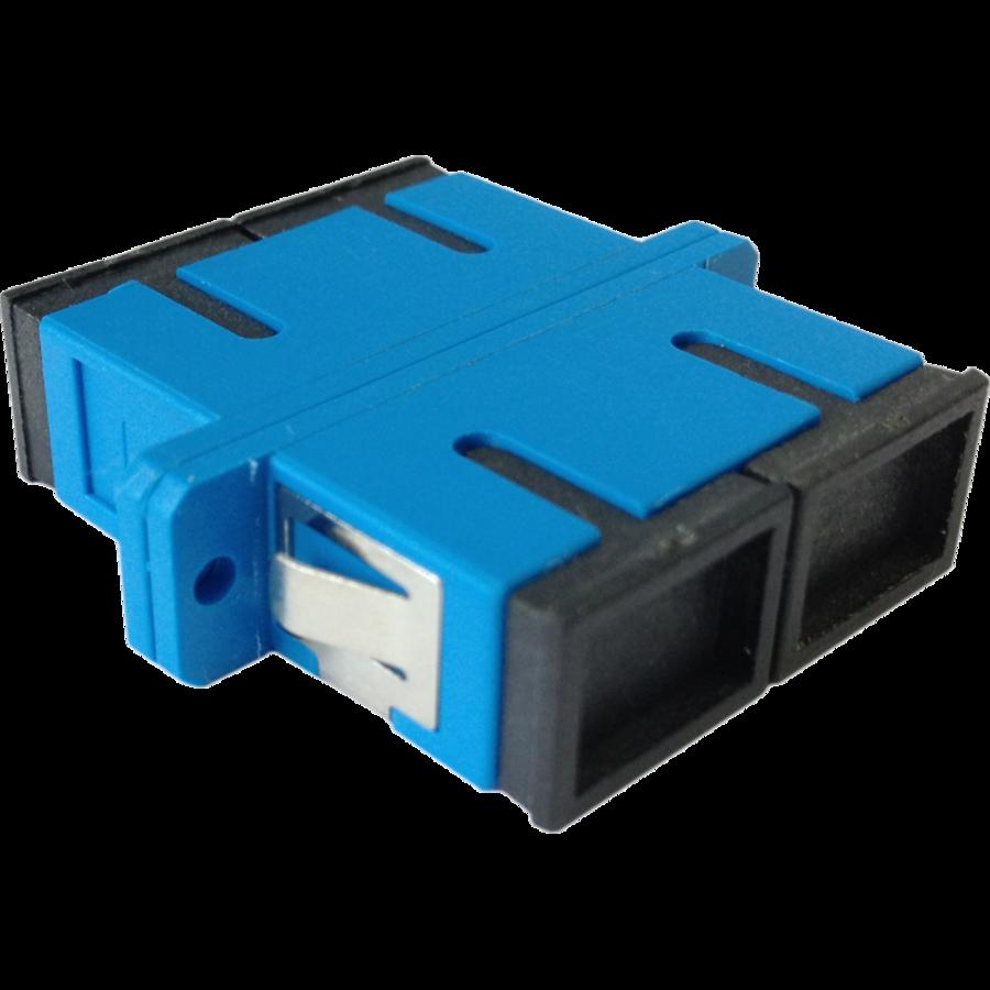 FA-SC/DX/SMU SC UPC Singlemode Duplex