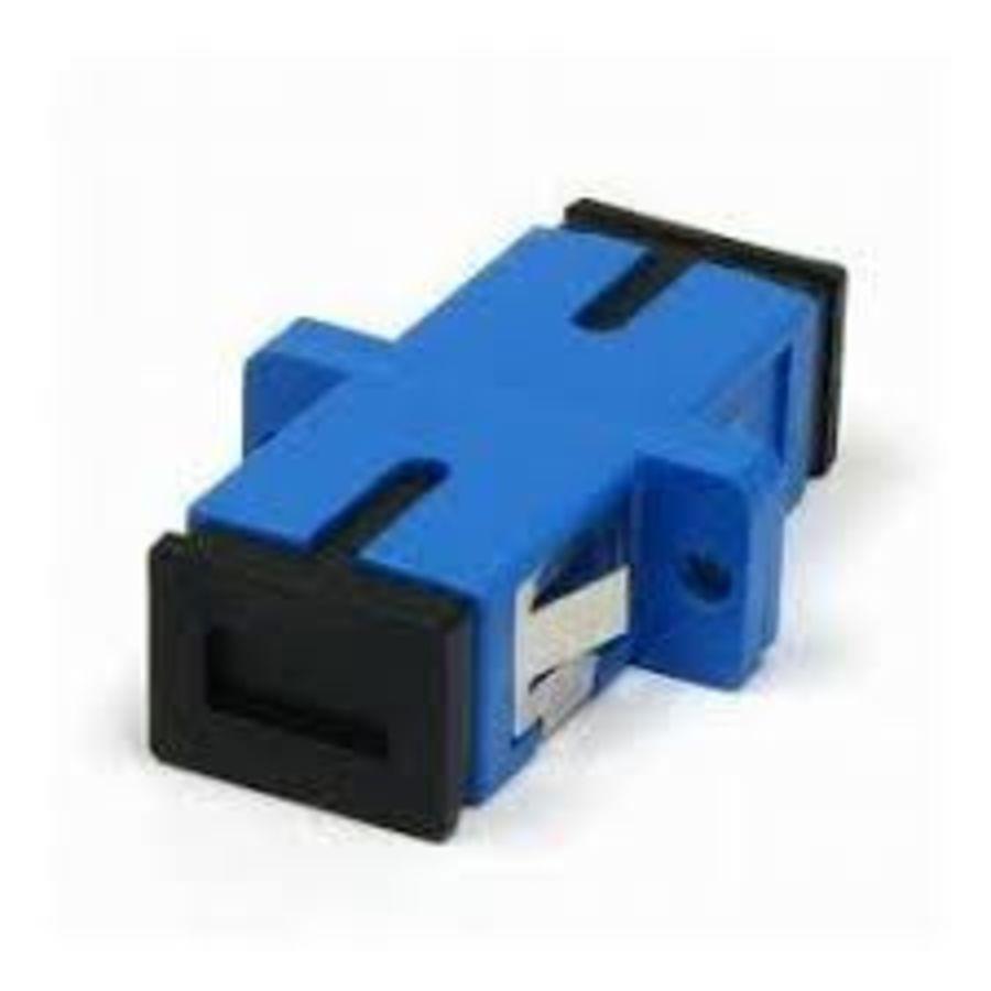 FA-SC/SX/SMU SC UPC Singlemode Simplex