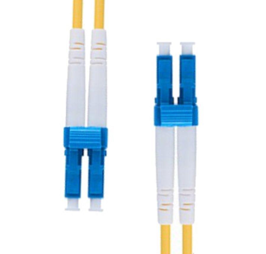 FPA-SM652D/LCU/LCU-DX2M LC-LC UPC 2 metre