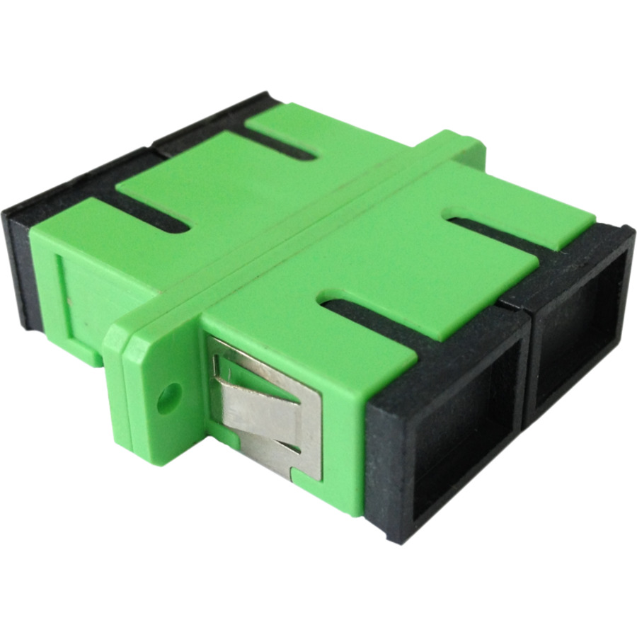 FA-SC/DX/SMA SC UPC Singlemode Duplex