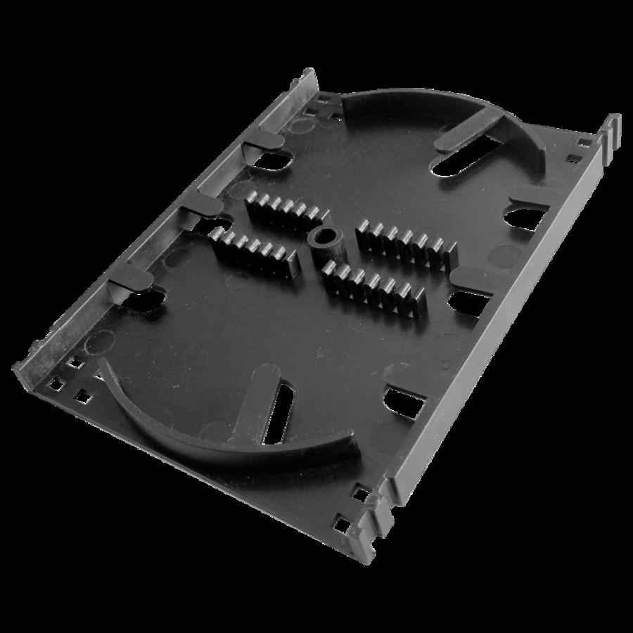 FST-T1/12 Splicing tray 12x
