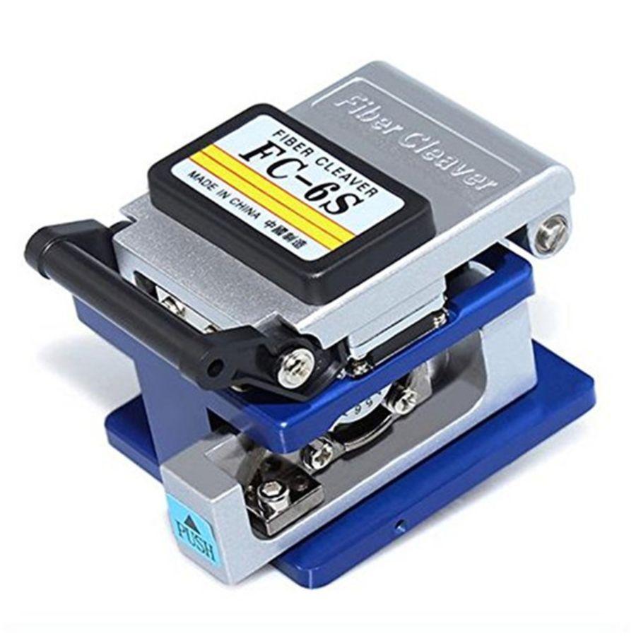 FTC-FC/6S Fibre cleaver tool