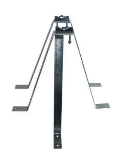 AB-WSB/20 Wall standoff bracket 20 inch