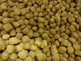 Senior/Light Dog Kibble 12kg