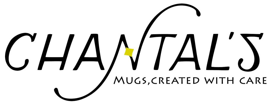 Chantal's Mugs (formerly Thirst4Mugs)