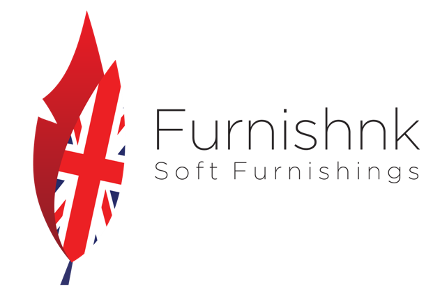 Furnishnk LTD