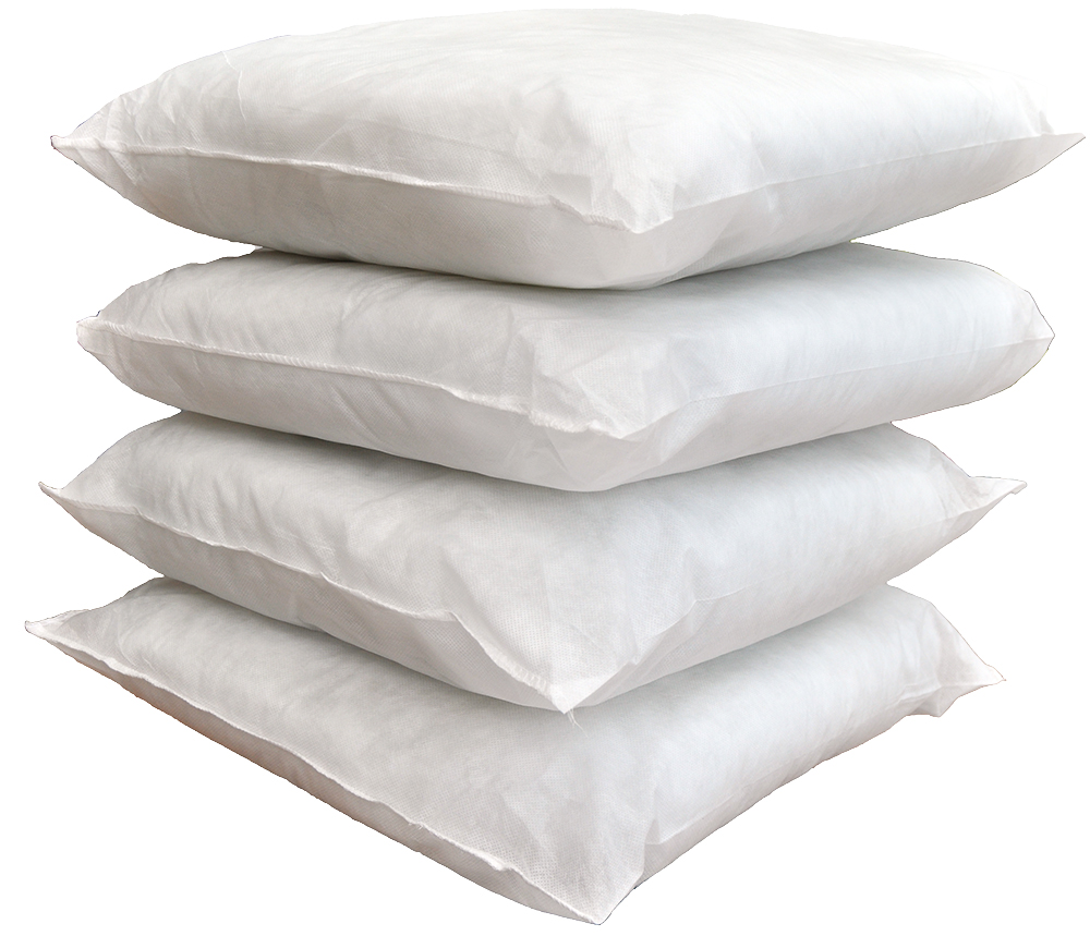 18 x 18 Inch - Corovin Cushion Pad
