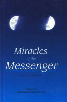 Miracles of the Messenger (A.S) by Darussalam Research Division