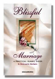 Blissful Marriage_copy