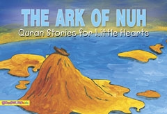 The Ark of Nuh(PB)