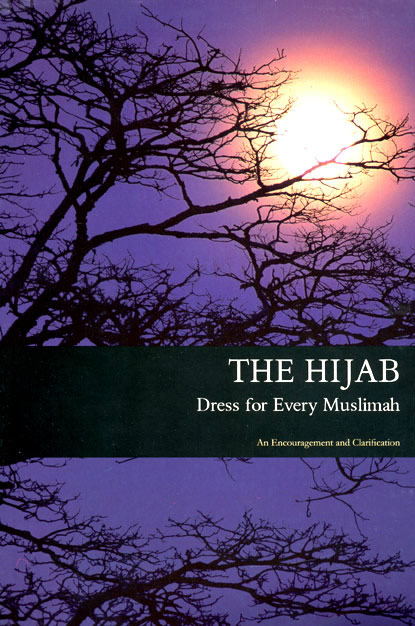 The Hijab Dress For Every Muslimah