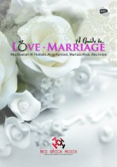 A GUIDE TO LOVE & MARRIAGE