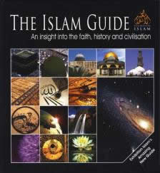 The Islam Guide by Exhibition Islam KA7846