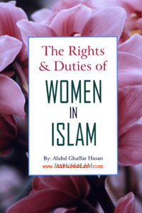 The Rights and Duties of Women in Islam_copy