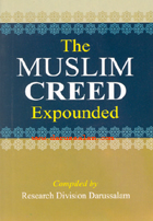 Muslim Creed Expounded (Pocket Size)