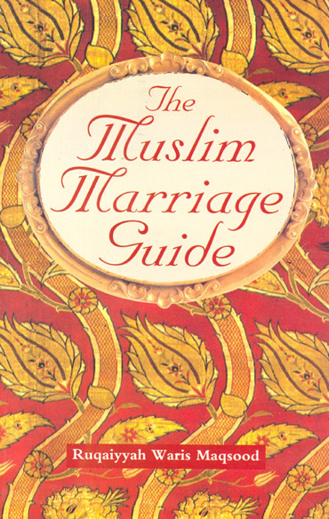 The Muslim Marriage Guide_copy