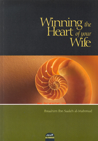 Winning the Heart of your Wife_copy