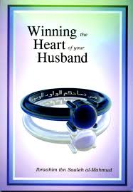 Winning the Heart of your Husband_copy