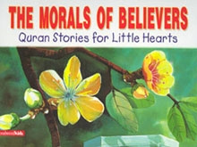 The Morals of Believers(PB)