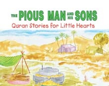The Pious Man and His Sons(PB)