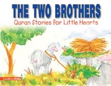 The Two Brothers(PB)