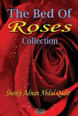 THE BED OF ROSES COLLECTION