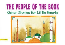 The People of the Book(PB)