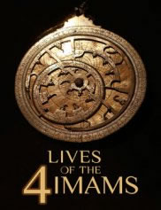 LIVES OF THE 4 IMAMS