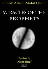 MIRACLES OF THE PROPHETS