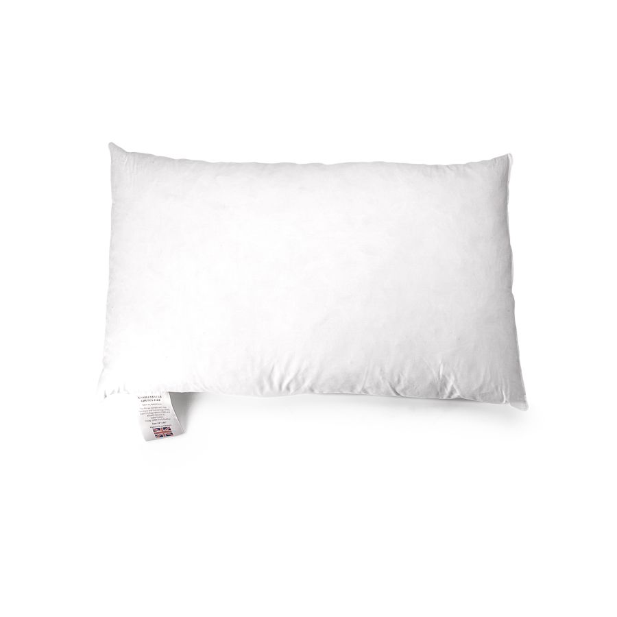 Rectangle Cushion Pad 12 x 16 Inches