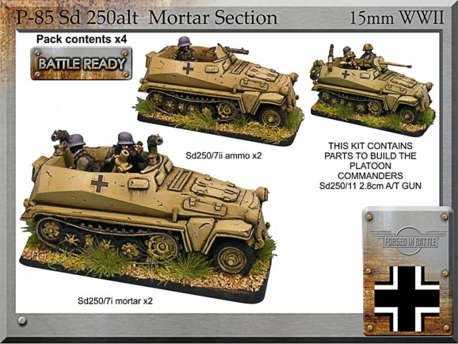 Sd250alt mortar section
