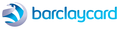 Secure online payment with Barclays ePDQ