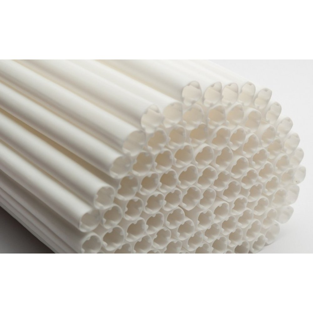Poly Dowels 16 inches Large