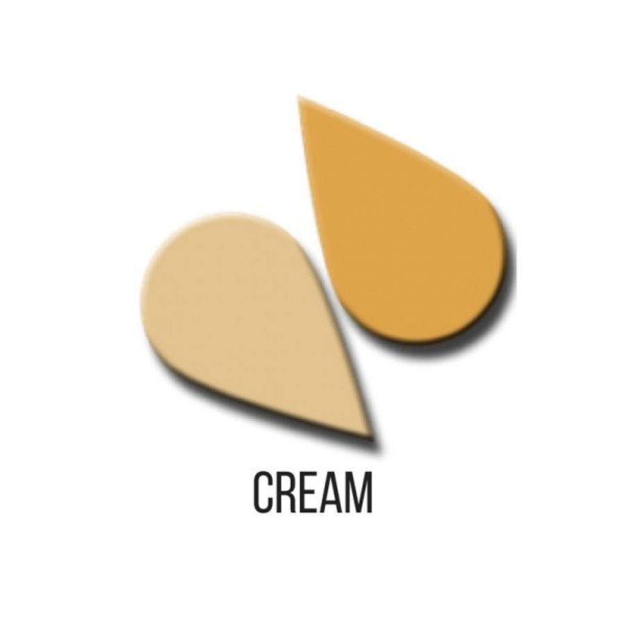 Creative Cake decorating CREAM - Paste 25g /Liquid 25ml