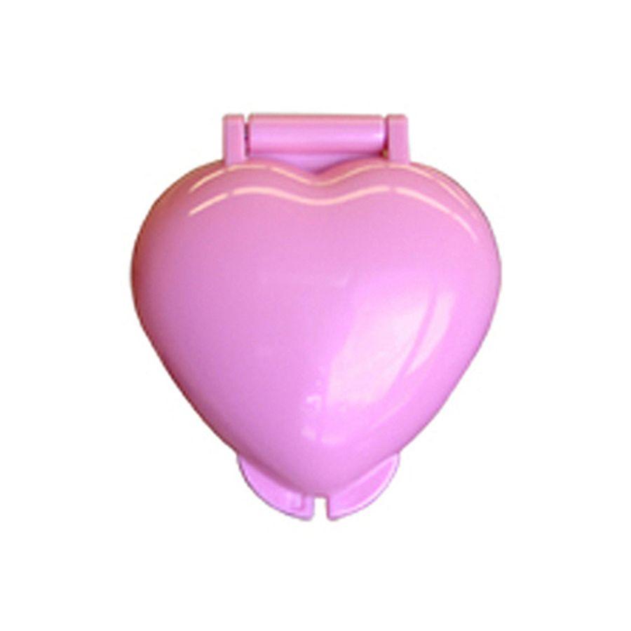 HEART CakePop Mould
